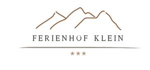 Ferienhof Brigitte Klein